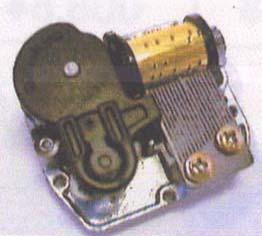 MC01B