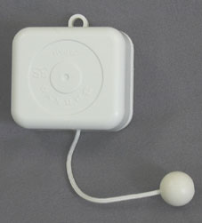 MC06A