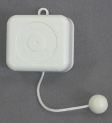 MC06B