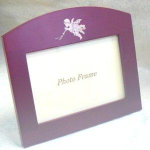 PH001C