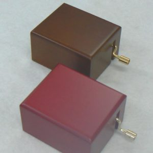 TM003B